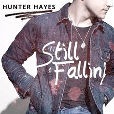 STILL FALLIN MAKES ME CRY EVERY TIME I HEAR IT. ITS SO BEAUTIFUL.
