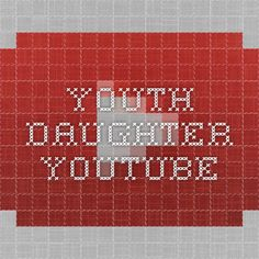 Youth - Daughter - YouTube