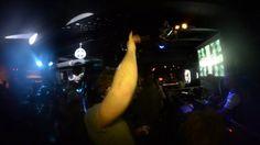 Capodanno 2012 al Mister Club Belluno! on Vimeo