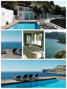 Villas de lujo en Ibiza (8)