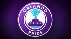 ashlyn harris orlando pride | Orlando Pride's Alex Morgan, Ashlyn Harris named to SheBelieves Cup ...