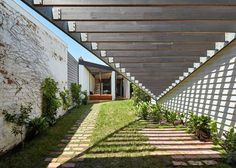 Gallery of The Kite / Architecture Architecture - 4