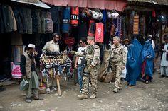 http://photobw.info/sites/default/files/afghanistan_004.jpg