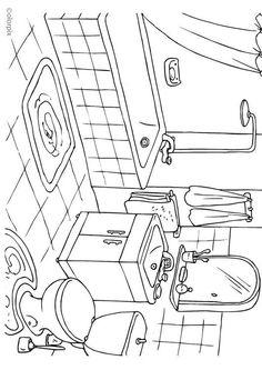 courtepointe dessin - Recherche Google | Coloriages - Images à ...
