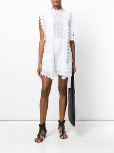 https://www.farfetch.com/uk/shopping/women/isabel-marant-broderie-anglaise-dress-item-12624747.aspx?storeid=9910&from=1