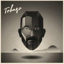 """A new dance artist named Jonas Rathsman.  Check out his song """"Tobago""""."""