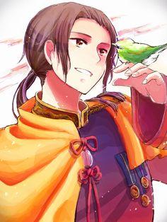 china <3 source: http://tegaki.pipa.jp/506002/