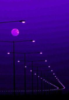 Most of the most popular bags do not meet a certain aesthetics this season. Dark Purple Aesthetic, Lavender Aesthetic, Violet Aesthetic, Aesthetic Colors, Aesthetic Pictures, Neon Purple, Purple Walls, Purple Haze, Shades Of Purple