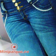 Bellas modelos en sexy jeans eje moda / woman in jeans #jeans #model #fashion #moda #desfile #cuerpo  #colombia  #beautiful #cool #post #desfile #lady #woman  #rejemoda #topbluejeans #moda  #youtube #cool #post #model #sexyjeans #jean  #girl #jean #denim #ropa #vestido #mujer #chica #modelo #sexy #colombiana #cute