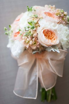 0708 the Big day 0 -brand new morning‐ |wedding note♡takacomachi*。