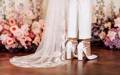 Where to Buy Wedding Shoes in Ireland Rachel Simpson, Silver Wedding Shoes, Pretty Heels, Timeless Wedding, Kinds Of Shoes, Designer Heels, Classic Collection, Bridal Shoes, Bridal Style