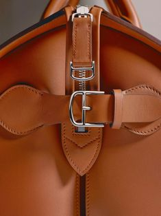 Introducing the Louis Cartier collection of fine leather goods for men | The Parisian Eye