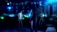 A Certain Magical Index: The Miracle of Endymion English Dubbed | Watch cartoons online, Watch anime online, English dub anime