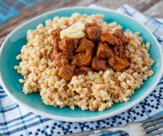 http://www.mindmegette.hu/Vannak olyan ételek, amelyeket muszáj elsajátítania minden háziasszonynak. Egyszer az életben biztos mindenki főz húslevest, pörköltet vagy készít rántott karfiolt, rántott húst. 12 olyan alapétel receptjét válogattuk nektek össze, amely nem hiányozhat a háziasszonyok szakácskönyvéből.