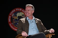 """Disco Has Risen From the Grave: Mark Christopher Speaks with New York Film Academy on Director's Cut"""" Mark Christopher, New York Film Academy, Film School, Guest Speakers"""