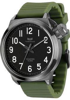 4db3d3d23a 52 Best Invicta Watches images