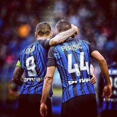 #Repost @claudiovillaphotographer  About Inter vs Spal  #icardi #perisic #seriea #inter #milan #spal #ferrara #newseason #photooftheday #amazing #photo #ontheroad #nikon #motivation #nopainnogain