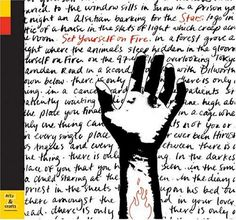 Set Yourself on Fire is the third album by Canadian indie rock band Stars. It was released in 2004 on the Arts & Crafts International record label in Canada and the United Kingdom, and in 2005 in the United States.