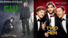 The CW y CBS: Calendarios de estrenos de las series 2012-2013  http://blogueabanana.com/ar-t/149-tv/676-the-cw-cbs-estrenos-de-las-series-2012-2013.html