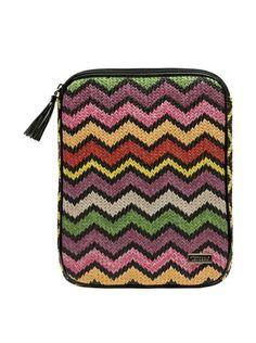 44% OFF Stephanie Johnson Turin iPad Case