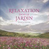 Relaxation Dans le Jardin [CD]