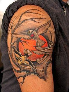 bd42eaf12 30 best Tattoos Designs images in 2013   Tattoo designs, Design ...