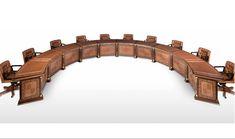 Elledue Arredament – купить мебель итальянской фабрики Elledue Arredament из Италии по низким ценам в PALISSANDRE.ru
