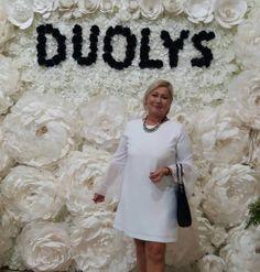 În atmosfera specială a Muzeului Național de Ară Contemporană, ACM Laboratoire Dermatologique a lansat Duolys, o gamă completă de produse anti-aging destinate restructurării şi hidratării tuturor tipurilor de piele. Tenul trebuie îngrijit şi întreţinut la orice vârstă, însă de la 30 de ani începem să observăm mici semne de îmbătrânire, riduri de expresie, pete …