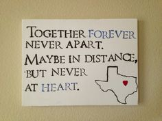 Sayings Long Distance Love Picture Quotes Quotes About Distance, Long Distance Love Quotes, Long Distance Relationship Quotes, Distance Relationships, Relationship Tips, Photo Quotes, Picture Quotes, Anniversary Message For Boyfriend, Happy Anniversary