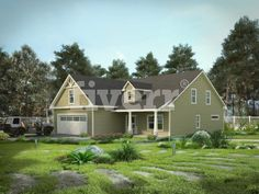 Excellent work as always. Best 3D Rendering seller on Fiverr.com Clients love their work#Rendering#work#modeling#rendering 3d Rendering, Modeling, Shed, Outdoor Structures, Cabin, House Styles, Design, Home Decor, Decoration Home
