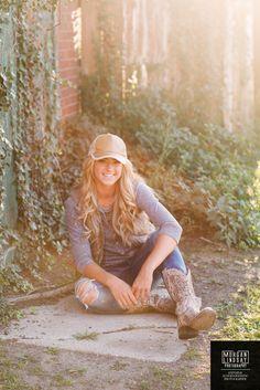 80 best senior girl picture ideas images on pinterest senior