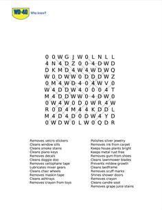 The Creative Ad World Creative Copywriter Recruitment Ad