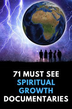 71 Must See Spiritual Growth Documentaries - Here's 71 consciousness raising documentaries you might want to check out, personally viewed, app - Spiritual Movies, Spiritual Documentaries, Best Documentaries, Spiritual Life, Spiritual Growth, Spiritual Awakening, Netflix Movies, Funny Movies, Indie Movies