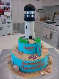 My neice's 14th Birthday cake