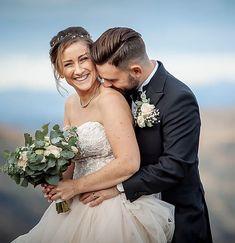 BRYLLAUP   Norge   Fotograf Gøril Sætre Weddings, Wedding Dresses, Fashion, Dance In, Moda, Bodas, Bridal Dresses, Alon Livne Wedding Dresses, Fashion Styles