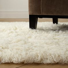 Buy John Lewis Flokati Rugs, Natural, x from our Rugs range at John Lewis. Flokati Rugs, Dark Carpet, Fluffy Rug, Sheepskin Rug, Cheap Carpet Runners, Rug Sale, Rugs Usa, Pink Rug, Natural Rug