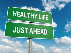 Change Your Health (and Life) in 6 Simple Steps | Dr. Deborah Caldwell www.DrDeborah.com