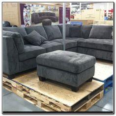 Stück Sectional Sofa Überprüfen Sie Mehr Unter Http://stuhle.info/32141