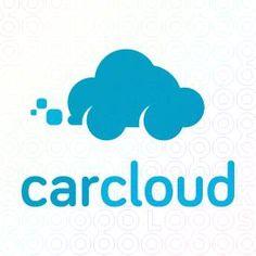 Car Cloud Car Wash logo