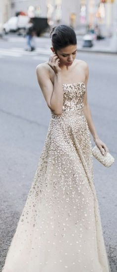 Dress and go style of italy