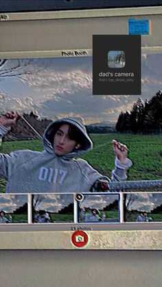 Best Filters For Instagram, Instagram Story Filters, Creative Instagram Stories, Instagram And Snapchat, Instagram Story Ideas, Photography Filters, Photography Editing, Filters For Pictures, Poses Photo