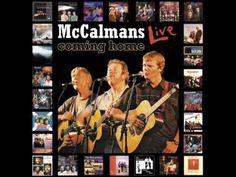 mudcat.org: McCalmans records