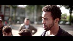 De pleintjes : documentaire over het Antwerpse straatvoetbal / Nummer 10