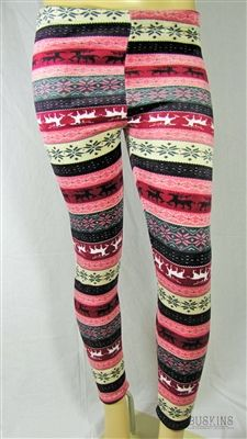 Winter Love Fur/ fur lined leggings!! Yes please!! These are in my cart right now!! http://www.mybuskins.com/#MandyJ