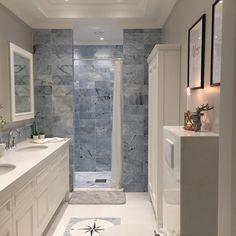 My new bathroom 😉