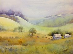 Judy Mudd - Work Zoom: Where the Sky Begins