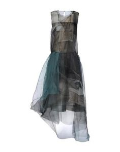 Long dress, Acne Studios