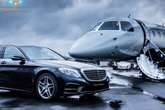 If you want a worry free, comfort and luxury airport transfer to your destination then you can Book executive cabs London because we are specialised in London Airport Transfers to different destination with executive cabs London. #BookaTaxiOnline  #MiniCa
