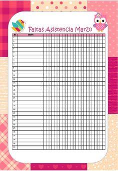 Agenda curso 2015-2016. Motivo Tartanes ES_Página_104