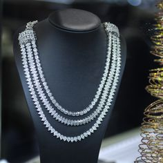 Need unique? One of a kind?  We've got it!  www.mcgeejewelers.com